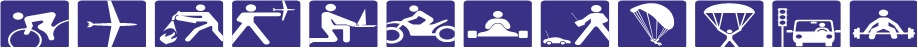 Нортон-Юниор Пермь Logo