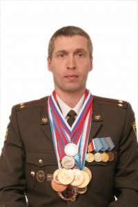 Дьячков