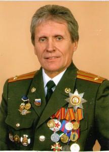 Хаткевич
