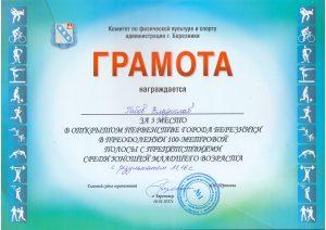 Габов В