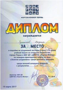 Путилов Вадим